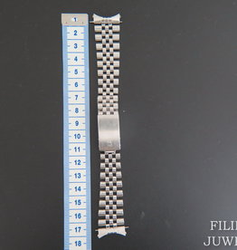 Rolex  Jubilee Bracelet Steel 62510H