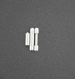 Breitling 16MM Link