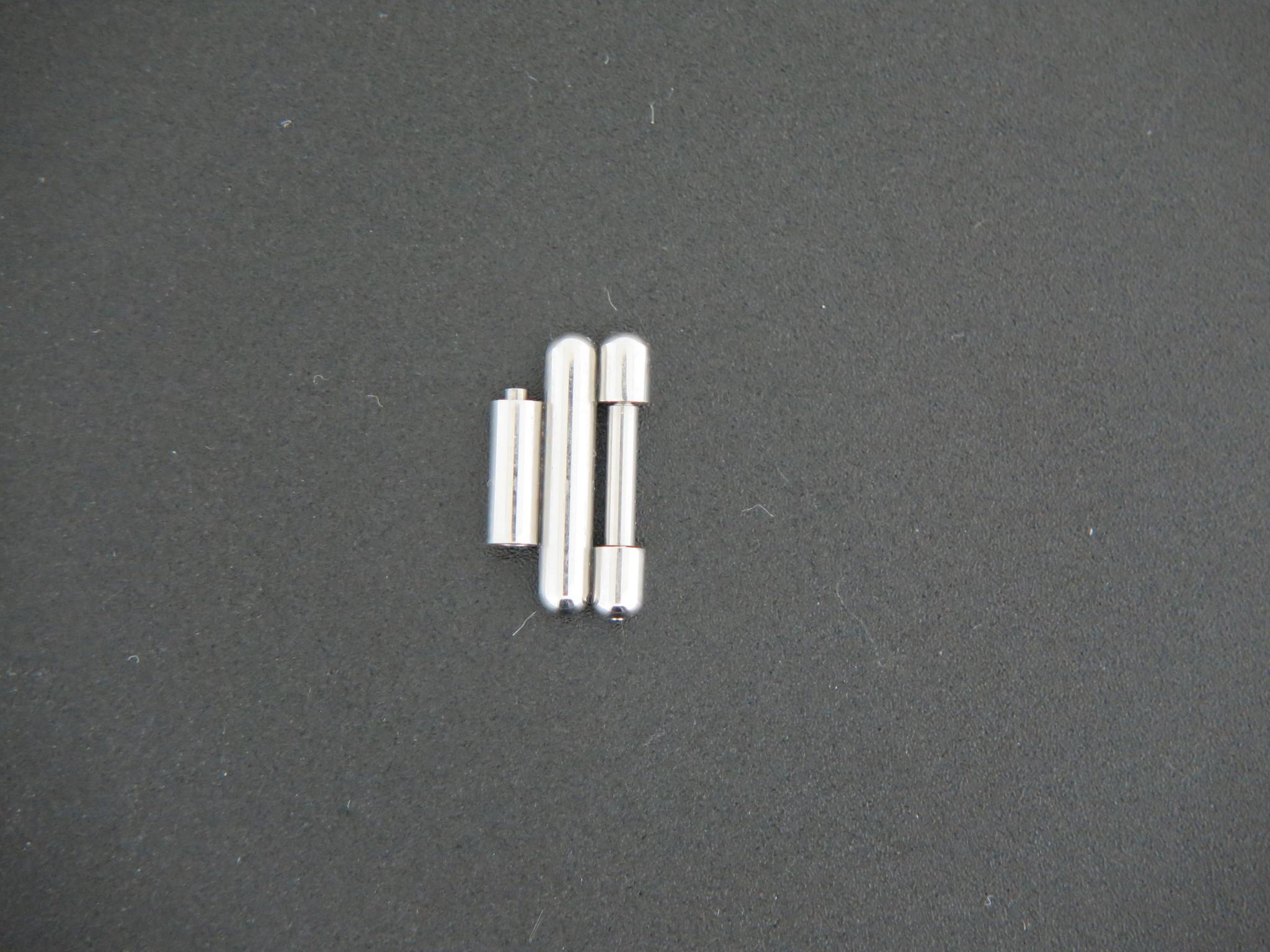 Breitling Breitling 16MM Link