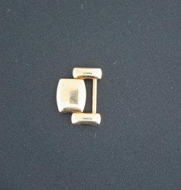 Chopard Gold Link 16 MM