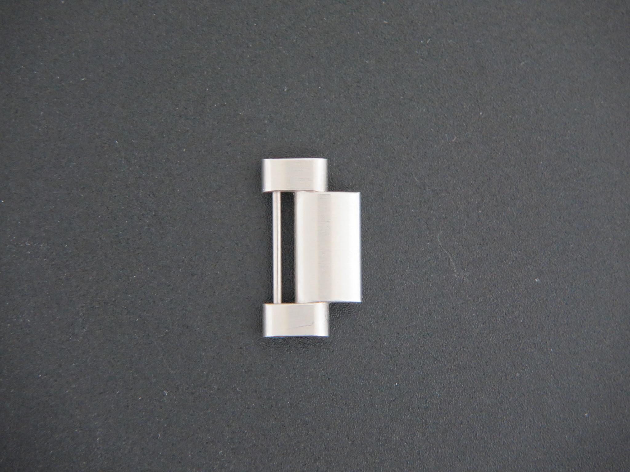 Zenith Zenith Link Steel 20mm
