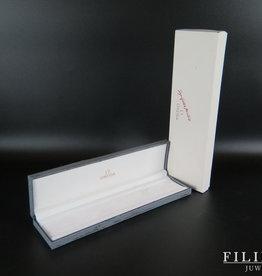 Omega Vintage Box
