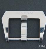 Panerai Panerai Buckle steel 21 mm