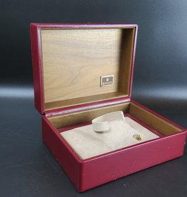 Rolex  Vintage Day-Date box