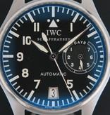 IWC IWC Big Pilot IW500201