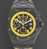 Audemars Piguet Audemars Piguet Royal Oak Offshore Bumblebee 26176FO.OO.D101CR.02
