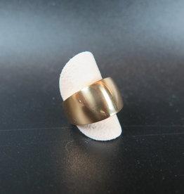 Piaget Ring 18kt. Size 55