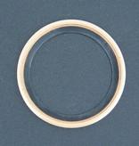 Rolex  Rolex Bezel+Inlay for Rolex  GMT-Master 16753/16758
