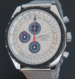 Breitling Chrono-Matic 49 1461 A19360