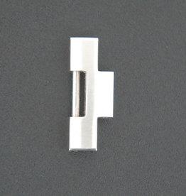 Panerai Link Steel 20mm