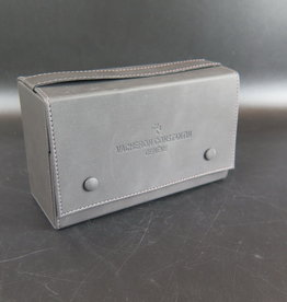 Vacheron Constantin Travel box