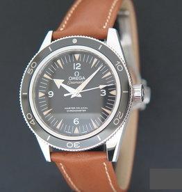 Omega Seamaster 300 Master Co-Axial 233.32.41.21.01.002