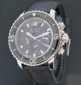 Blancpain Fifty Fathoms Chronograph 5085F-1130