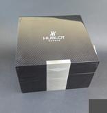 Hublot Hublot Aero Bang Morgan Box