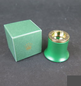 Rolex  Loupe