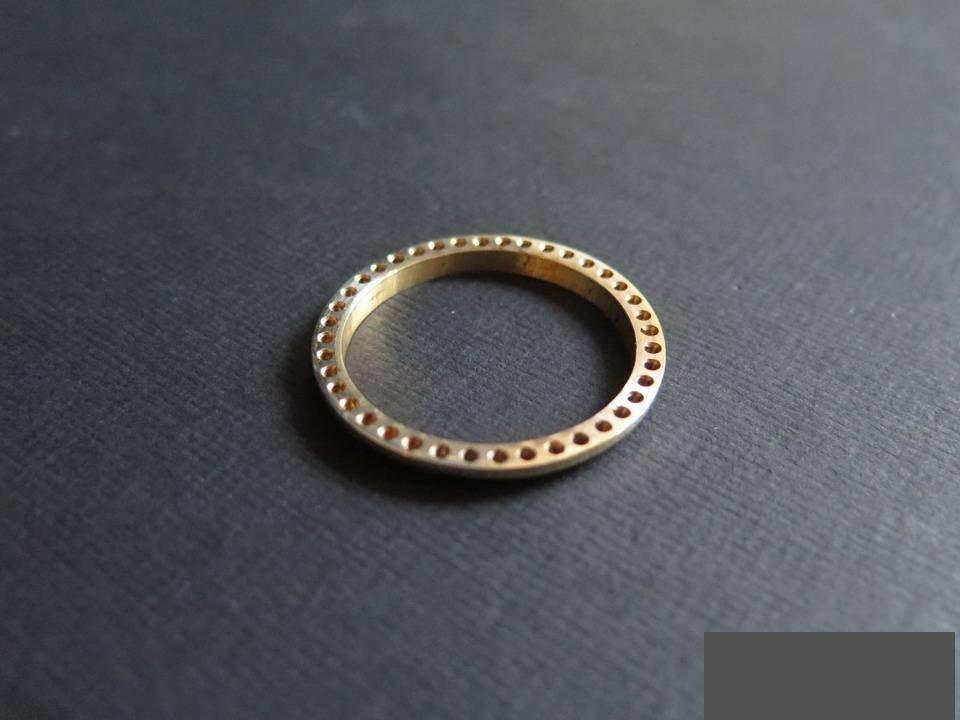 Rolex  Rolex Bezel Day-Date aftermarket