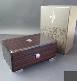 Patek Philippe Box NEW