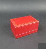 Cartier Cartier Must de Cartier Box