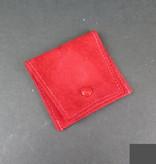 Cartier Cartier Ring pouch