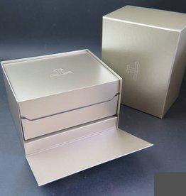 Jaeger-LeCoultre Box set