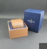 Breitling Breitling box