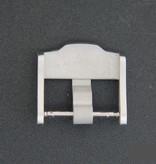 Audemars Piguet Audemars Piguet buckle steel 21 mm