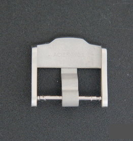 Audemars Piguet Buckle steel 21 mm