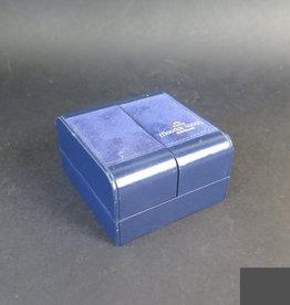 Maurice Lacroix Box