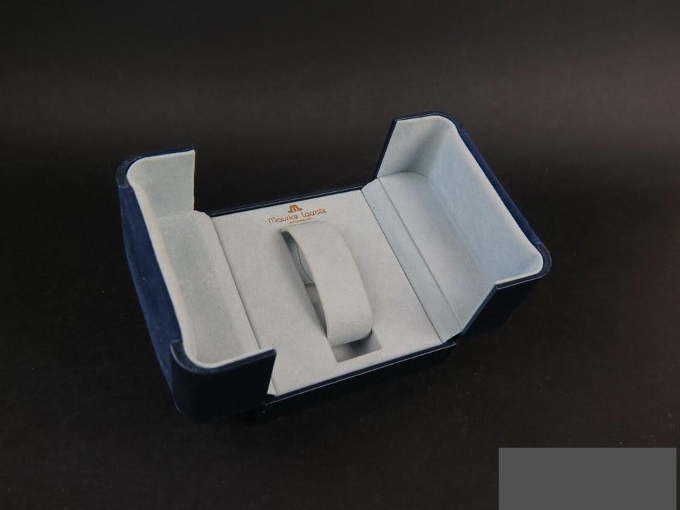 Maurice Lacroix Maurice Lacroix Box