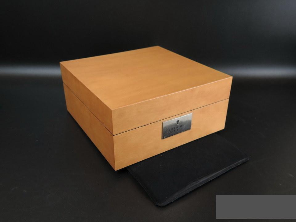Panerai Panerai Box set