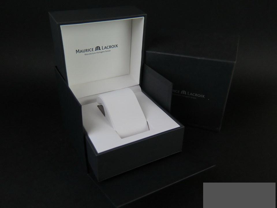 Maurice Lacroix Maurice Lacroix Box set