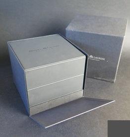 Maurice Lacroix Box set