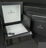 Corum Corum Watch Box