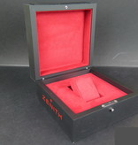 """Zenith Zenith box for """"Forty Licks"""" Limited Edition watch"""