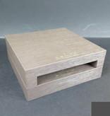 Zenith Zenith Watch Box