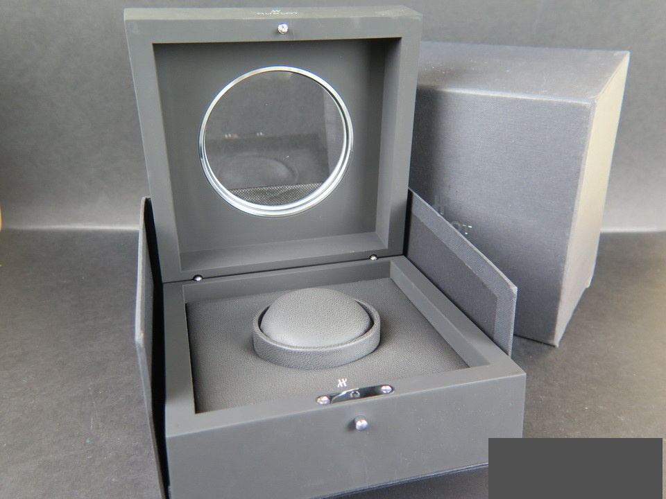 Hublot Hublot Box set