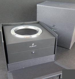 Hublot Box set