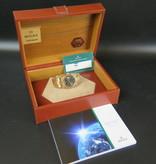 "Rolex  Rolex Oysterquartz Day-Date 19028   ""Pyramid"""