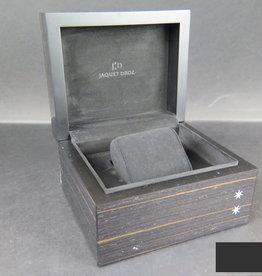 Jacquet Droz Watch Box
