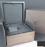 Ressence Ressence Box