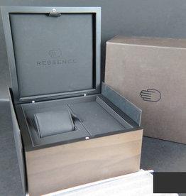 Ressence Box