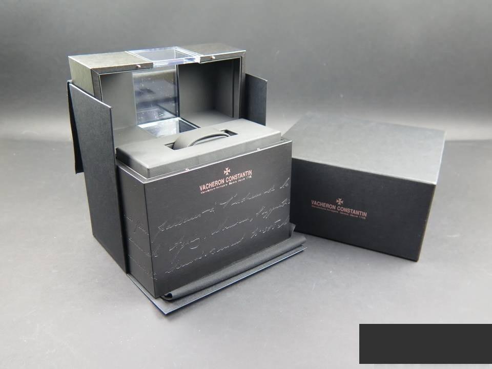 Vacheron Constantin Vacheron Constantin Box