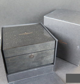 Vacheron Constantin Box set