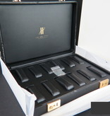 Hublot Hublot Box for 12 watches