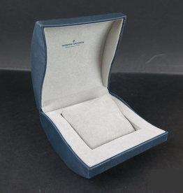 Vacheron Constantin Box