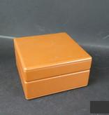 Blancpain Blancpain Box