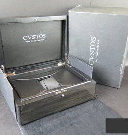 Cvstos Watch Box