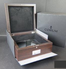 Corum Watch Box for Golden Bridge