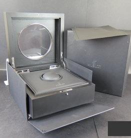 Hublot Box set XL