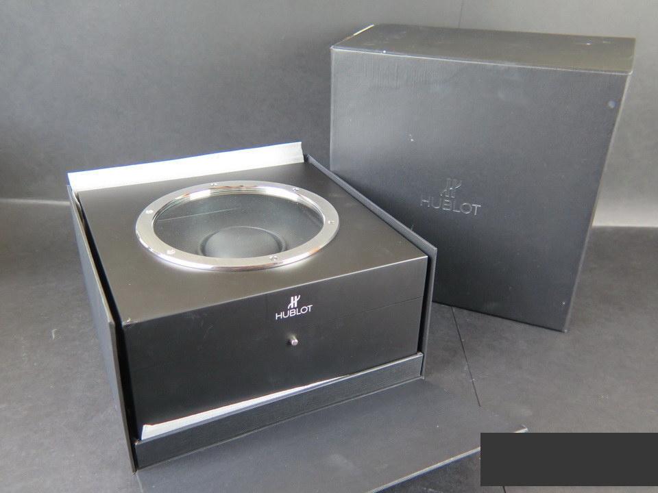 Hublot Hublot Box set XL